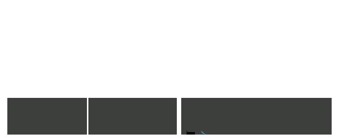 DTS Plumbing Inglewood
